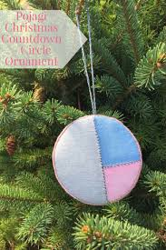 pojagi countdown circle ornament epida studio