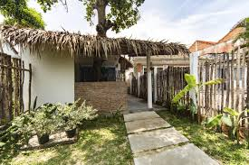 cashew tree bungalow hoi an vietnam booking com