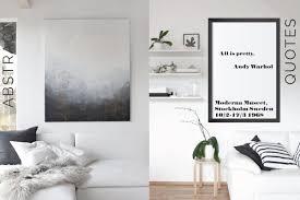 home decor trends of 2014 interior trends italianbark design blog statement print what s 2017