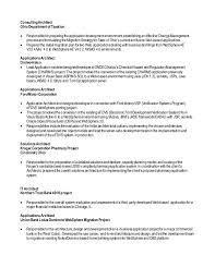 gender socialisation in sociology dissertation teacher resume cv