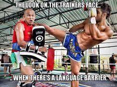 Muay Thai Memes - happy hour muay thai style lol martial arts memes and humor