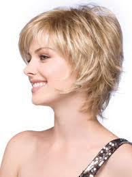 Short Bob Hairstyles For Thin Hair 20 Bob Haircuts For Fine Hair