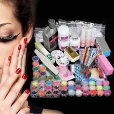 girls nail art set choice image nail art designs