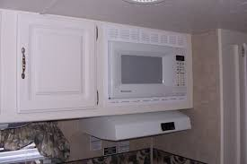 microwave with exhaust fan sweet microwave exhaust fan air flow for air vent