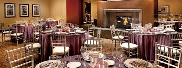 inexpensive wedding venues chicago stay in lisle