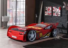 biggest shark attack of peppa pig spiderman in pool batman disney childrens bedroom furniture endearing design ideas of boys car bed kids stunning with red color