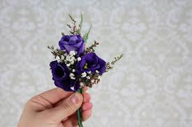 boutonniere cost average cost of wedding bouquets and boutonnieres white