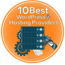 Best Business Email Hosting by Best Wordpress Hosting In 2017 Top 10 Comparison U0026 Reviews