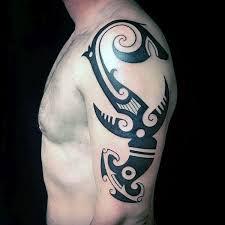 hammer shark tattoo 1000 hammer ideas