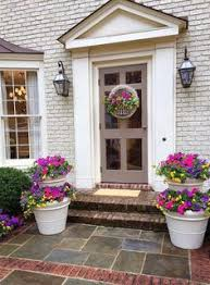 Tips For Curb Appeal - creative curb appeal ideas to copy now curb appeal craftsman