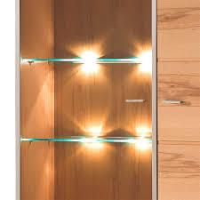Led Beleuchtung Wohnzimmerschrank Wohnzimmerschrank Beleuchtung