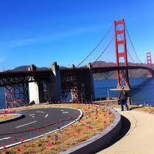 golden gate bridge 4856 photos u0026 1583 reviews landmarks