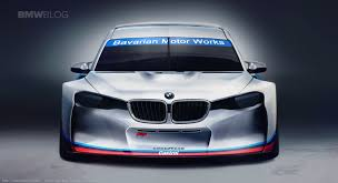 bmw concept 2002 bmw 2002 hommage turbomeister concept