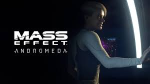 mass effect andromeda gets new crewmate profiles providing more