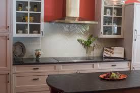 nh kitchen cabinets custom kitchens nh custom baths nh krb kitchen and bath design