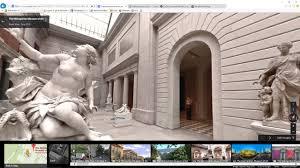 Met Museum Map Video Dominion The Metropolitan Museum Of Art The Met New