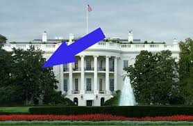 white house bedroom in the u s does the president s bedroom change when there is a