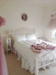 Shabby Chic Guest Bedroom - 70 best home sweet home images on pinterest shabby chic decor