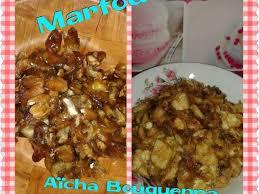 cuisine m馘iterran馥nne cuisine m馘iterran馥nne recette 28 images cuisine algerienne