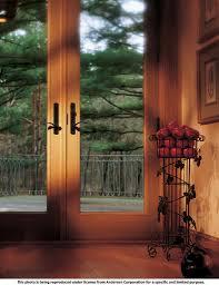 Andersen 400 Series Patio Door Price Anderson French Doors 400 Series Anderson 400 Series French Door