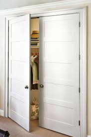 Jeld Wen Closet Doors Closet Jeld Wen Closet Doors 2 Panel Arch Door From Wen Interior