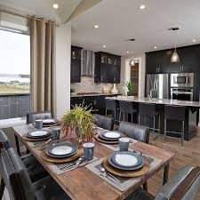 mattamy homes design your mattamy home ottawa design studio