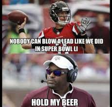 Texas A M Memes - sec memes tennessee s trash can earning celebrity status