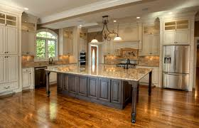 Kitchen Island Cabinets Base by Kitchen Room 2017 Kitchen The Advantages Of Pendant Lights For