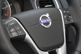 lexus v8 volvo volvo said to join v8 supercars but denials continue photos 1