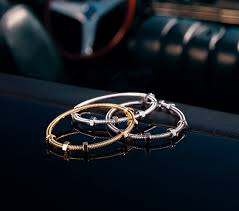 man luxury rings images Jewelry for men luxury men 39 s jewelry cartier jpg