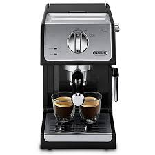 Bed Bath And Beyond Nespresso Espresso Machines Automatic Coffee Centers U0026 Milk Frothers Bed