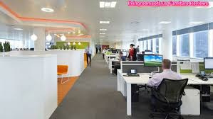 Business Office Furniture by How To Decorate A Business Office Stunning Traditional Home