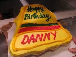 cake wrecks home national cupcake day