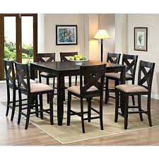 big lots dining room sets big lots kitchen tables kitchen table and chairs big lots best of