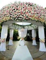 chuppah canopy wedding chuppah canopy pictures found here www flickr