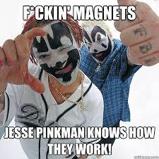 Meme Magnets - icp magnets meme magnets best of the funny meme