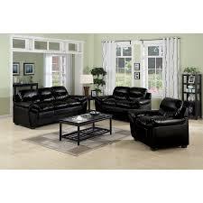 black living room furniture gen4congress com