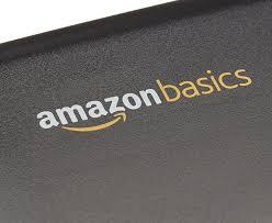 amazon com amazonbasics 6 sheet cross cut paper and credit card