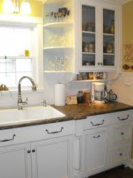 1940s kitchen cabinets redecor your design of home with nice cute 1940s kitchen cabinets