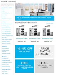 pacific sales kitchen faucets pacific sales kitchen faucets candresses interiors furniture ideas