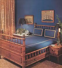 1970s Home Decor 24 Best Vintage Bedroom U0027s Images On Pinterest Retro Bedrooms