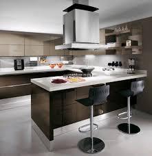 Backsplash Ideas For Small Kitchen Racetotop Com by Modern Kitchen Renovation Ideas Interior Design