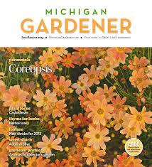july august 2013 by michigan gardener issuu