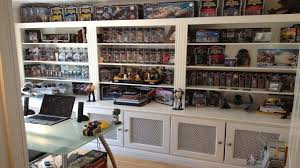star wars collection youtube