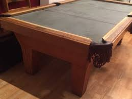 olhausen 7 pool table get post id olhausen sheraton 8 encore billiards gameroom