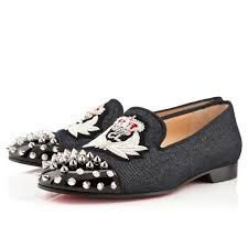 wholesale christian louboutin shoes for cheap montpellier