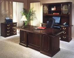 Office Desks Chicago Traditional Office Desks Traditional Home Office Furniture