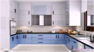 Home Interior Design For Middle Class Family In Indian