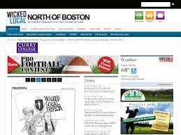 homepage wicked local ma north of boston