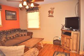 black hills vacation cabin rentals